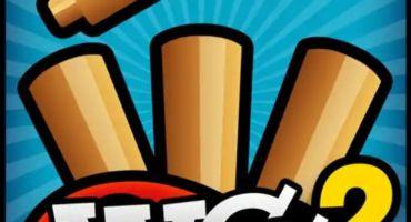 [updated ] 2019 সালের নতুন আপডেট  WCC2(world championship cricket 2) Mod (unlimited coin) নামিয়ে নিন।।সাথে ফুল রিভিউ।।