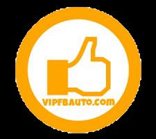Fb তে ইচ্ছামত Auto Like বা Auto Follower নিন ,তাও আবার আইডির ক্ষতি ছাড়াই