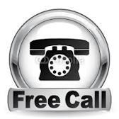 [Free Call] ফ্রি কল করুন বাংলাদেশ সহ যে কোন দেশে একেবারে ক্লিয়ার ভয়েসে একটি মাত্র এ্যান্সের মাধ্যমে আরও আছে ডাটা কানেকশন ছাড়া কল করার সুবিধা