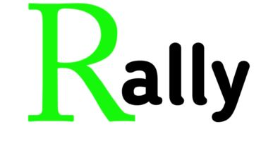 Rally App থেকে যেভাবে আপনাদের Coin গুলো Withdraw দিবেন। যায়া যায়া একাউন্ট খুলেছিলেন তারা এদিকে আসুন।