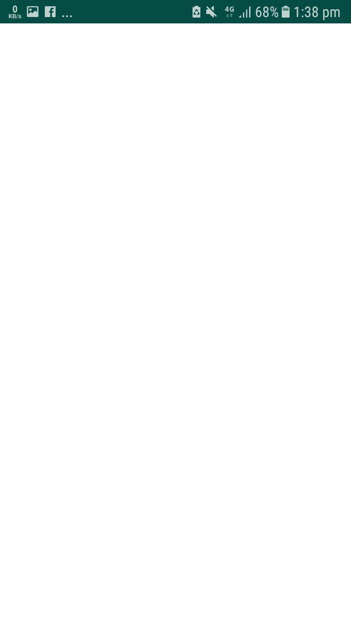 আপনার ফোনের মেমোরি খালি করুন ১মিনিটে আর কখনো ফোনের মেমোরি ফুল হবে না