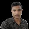 Mehedi Hasan Roky