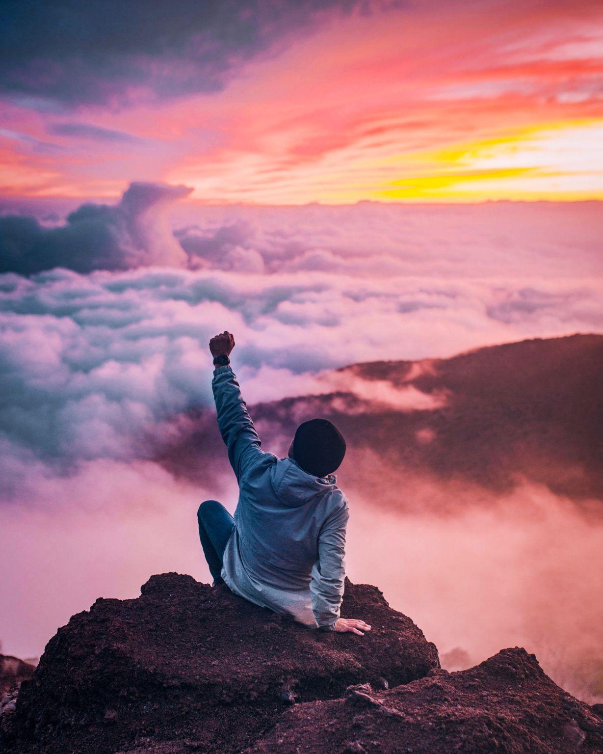 নিয়নবাতি [পর্ব-৬৩] :: নিজের ব্রেইনকে করুন সুপার এক্টিভ :: আপনার লাইফের সকল সমস্যার সমাধান এনে দিবে Binaural beats!!!