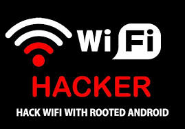 [Root][Wifi] এবার হ্যাক করুন WPA/WPS ওয়াফাই নেটওয়ার্ক আপনার Android  এর সাহায্য Wifi Pentrest Tool Rever দিয়ে (Using Rever & BCMON)