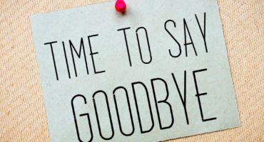 Goodbye TrickBD. Goodbye!