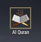 আমার দেখা সেরা কুরআন এপ Al Quran।যারা আরবি পড়তে পারেন না তাদের জন্য বিশেষ প্রয়োজনীয়।#বাংলা উচ্চারন ও অর্থ সহ [Al Quran]