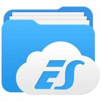 এবার ES File Explorer দিয়েই আপনার php বা wordpress সাইটের code গুলো Live Edit করুন।