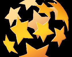 Logo ডিজাইনারদের জন্য Logo তৈরিতে লাগে এমন কয়েকটি স্টিকার।