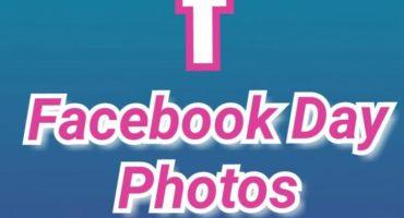 Facebook এর Day/Story তে এযাবৎ Add করা সকল Photos ডাউনলোড করে নিন সহজেই।