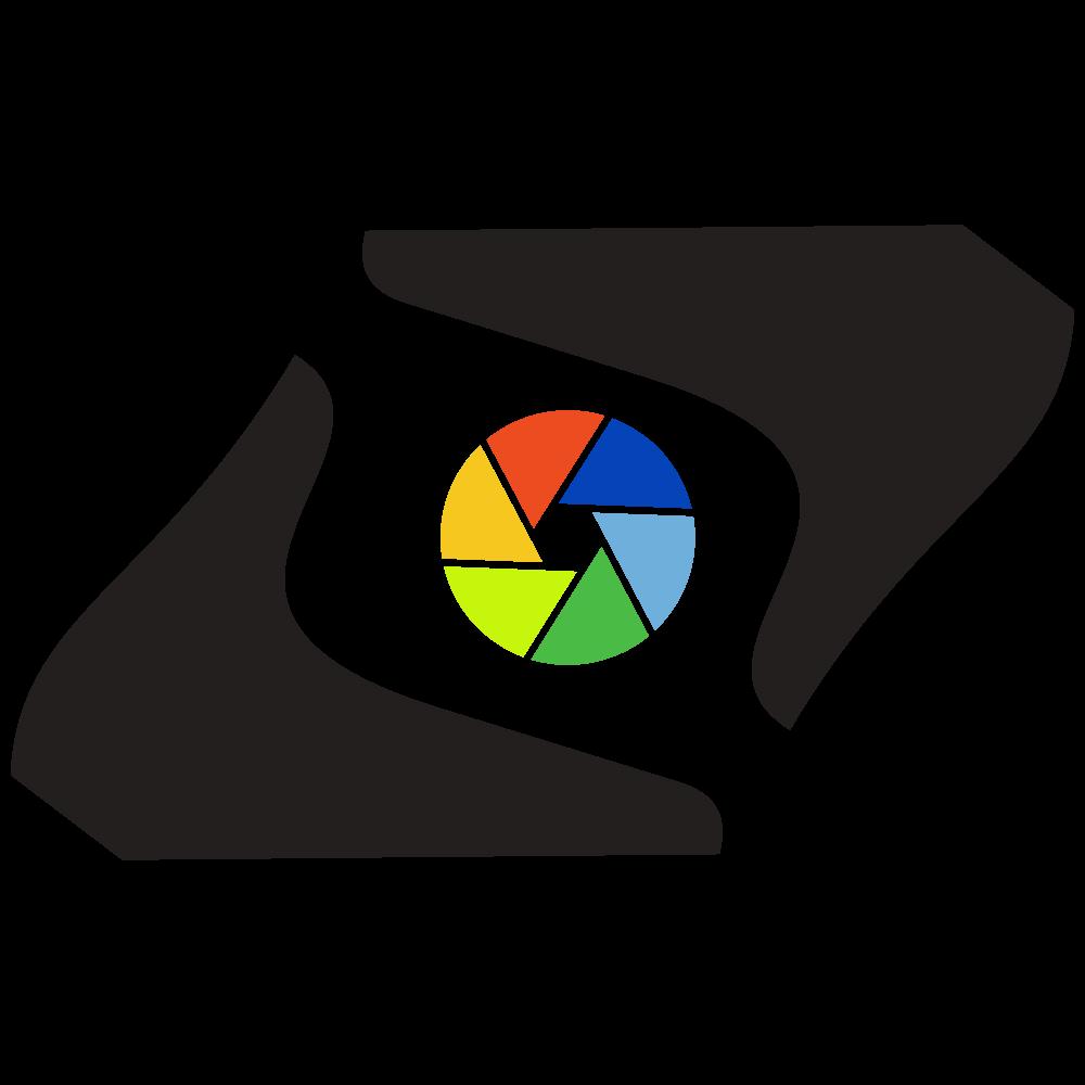 Logo Designer's দের জন্য কিছু স্টিকার য Logo তৈরি করতে লাগে। [ part2]