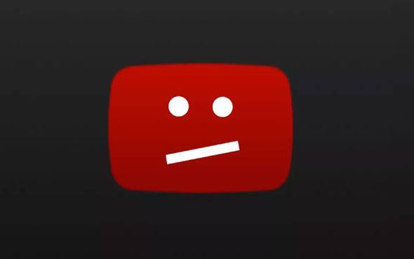 সচেতন Youtuber দের জন্য নতুন আপডেট ইউটিউবের। এক্ষুনি দেখে সচেতন হোন।