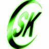 SK Shimul Sorker
