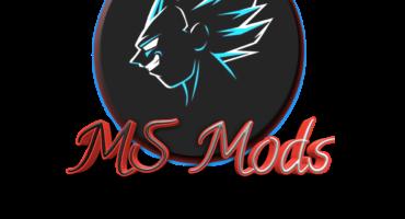 [Hot]নিয়ে নিন App Cloner Latest 1.5.17 সাথে Poweramp Latest Mod Music Player ও আপডেট Messenger Lite Mod😍🌷⚠️