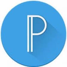 ডাউনলোড করে নিন PixelLab Premium version App সম্পূর্ণ ফ্রিতে (সাথে আছে অনেক ফিচার)