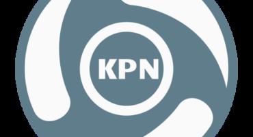 [HOT]এবার আরো সহজে নিজেই তৈরি করুন KPN Tunnel এর জন্য কনফিগ ফাইল(ভিডিও সহ)⚠️🏵️