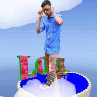 এবার আপনিও আকাশে উড়ন্ত ম্যাজিক ভিডিও তৈরী করুন মোবাইল দিয়ে একদম সহজে [Download Link Fixed]