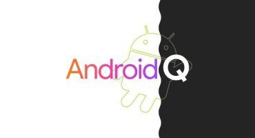 [Hot]Android এর নতুন ভার্সন Android Q 10.0 এর Launcher ব্যবহার করুন আপনার Android এ