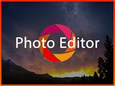 ৫ টি বেস্ট অনলাইন ফটো এডিটর । 5 Best Online Photo Editor !!