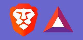 Brave অ্যাপ থেকে প্রতিদিন 5$-100$ ইনকাম করুন পার্ট-১