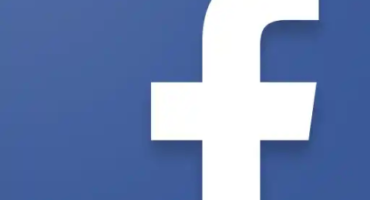 ((facebook trick)) বিভিন্ন কালারে ব্যবহার করুন ফেসবুক।