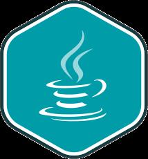 [hot Post For Java] এখন জাভা ফোন দিয়েই যেকোনো .Jad ফাইলকে .Jar আকারে ডাওনলোড করুন , কোনো ঝামেলা ছাড়াই