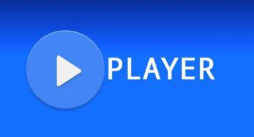 যেকোন MX Player ব্যাকগ্রাউন্ডে অ্যানিমেশন সেট করুন। [ Modding পর্ব 1 ]
