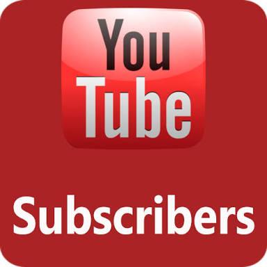 আপনার Youtube চ্যানেলের জন্য নিয়ে নিন ফ্রিতে হাজার হাজার বাংলাদেশী সাবস্ক্রাইবার!!!! (প্রমাণ সহ)