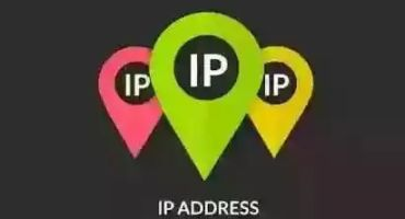 IP Address নিয়ে গুরুত্বপূর্ণ আলোচনা বিস্তারিত দেখুন।