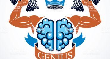 (Genius Artist পর্ব-৫) আপনার wapkiz সাইটে নিজের তৈরি logo সেট করুন এবং file আপলোড এবং নিজেদের ফেসবুক লিংক বা ইউটিউব লিংক দেওয়া শিখুন [header/footer=edit]