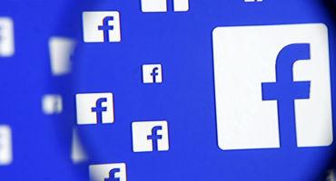 [Mods Part-2]এবার নিজেই Facebook Lite এর ব্যাকগ্রাউন্ড এ এনিমেশন সেট করে সবাইকে চমকে দিন⚠️আর হয়ে যান এপ্স মোড়ার(এখন না দেখলেই লস)🔥