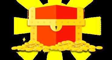 part 4 – Hapo অফার – একমাস ব্যাপী চলবে 1 Million Dollar এর ভাগাভাগি। আপনিও আপনার আয় বাড়িয়ে নিন