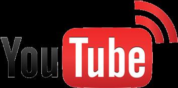 [Updated] ফ্রীতে নিন Youtubing এর যাবতীয় Elements. যদি ইউটিউবার হোন তবে আপনার অবশ্যই দেখা উচিত।
