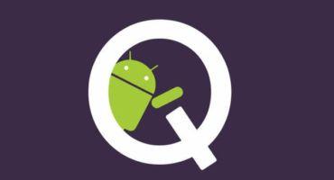 [Hot]Android এর নতুন ভার্সন Android Q(10.0) এর Ringtone,alarmtone, NotificationTone,Ui sound  Download করে নিন,যে কোন Android এর জন্য