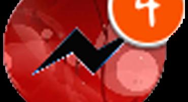 (Hot] full moded fb messenger lite  মাত্র 5 mb অ্যাপ দিয়ে send করা মেসেজ ডিলিট করে ফেলুন, আর সাথে থাকছে dark+red theme, আরো অনেক ফিচার, না দেখলে পস্তাবেন