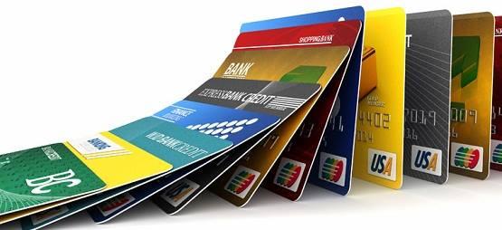একদম ফ্রিতে বাংলাদেশ থেকে Payoneer Master Card নেওয়ার পদ্ধতি! (স্ক্রিনশটসহ বিস্তারিত)