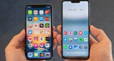 iPhone দিয়ে কিভাবে ১৫০ এম্বির উপরে Apps বা Data ডাউনলোড বা Update করবেন App Store থেকে