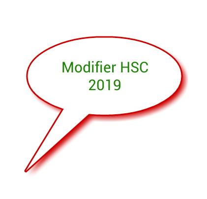 [full guideline]_  HSC__   Modifier শিখুন খুব সিম্পল কয়েকটি টেকনিকের মাধ্যমে। না দেখলেই লস !!!