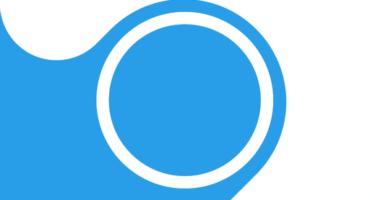 (New Apps)প্রতি সপ্তাহে ইনকাম করুন ১২,০০০ টাকা!প্রতি রেফারেঃ৫$||পেমেন্টঃETH,PayPal&Amazon||পেমেন্ট প্রুফ সহ!