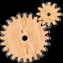 [Game Review]  গেইম প্রেমীরা ডাউনলোড করে নিন অসাধারন একটি সময় কাটানো Puzzle গেইম। রয়েছে ১০০০+ লেভেল। বিস্তারিত পোস্টে।
