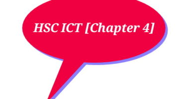 [full guideline]__HSC__ ICT chapter – 4. ওয়েব ডিজাইন পরিচিতি ও HTML.   বিস্তারিত পোস্টে।