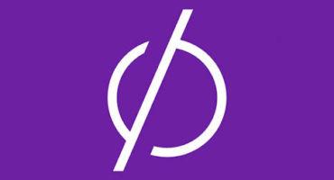 আবারো FreeBasic এর মাধ্যমে ফ্রি ব্রাউজিং করুন খুব সহজেই (১০০% Working)