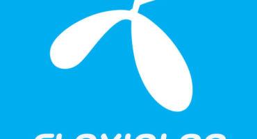 [ Hot ] না দেখলে অনেক মিস করবেন!! জাভা ইউজারদের জন্য নিয়ে এলাম Flexi-Plan Update ভার্সন অ্যাপ।সাথে Talk Time কেনার সুবিধা থাকছে।