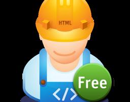 নিয়ে নিন কম সাইজের একটি HTML Code Editor!! এইবার কোডিং করতে ঠেকায় কে???! :D