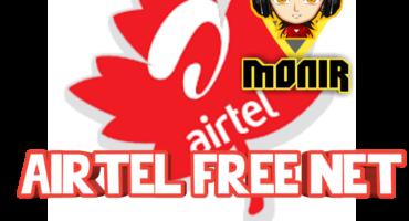 [HOT]চলে আসলো Airtel Free Net এর জন্য MS VPN 10 Latest ভার্সন🔥 কোনো প্রকার সেটিং ও কনফিগ এর ঝামেলা ছাড়াই চালান (জলদি করুন)
