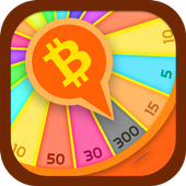 !!Free Bitcoin Spinner এর সাহায্যে আয় করুন!! পেমেন্ট প্রুফ সহ (: