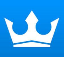 এবার 5.0.2 / 5.0 Version এর যেকোনো ফোন Root করুন ১ক্লিকে কম্পিউটার ছাড়া ।। [A-Z Tutorial দেখানো হলো]