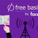 এখন আপনার Blog/wapkiz/wordpress সাইটটি freebasic এ এড করিয়ে নিন।