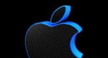 আজ আমি আপনাদের সামনে নিয়ে আসলাম iPhone এর ৫ টি best photo editing app যা দিয়ে আপনারা অসাধারন ফটো edit করতে পারবেন।