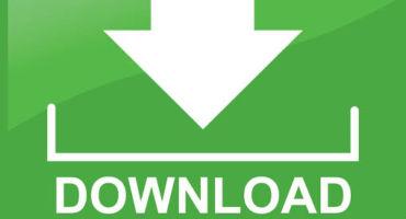 এখন খুব সহজে আপনার দরকারি ছবি গুলো Download করে নিন মাত্র 3 MB এর একটি App এর মাধ্যমে।