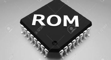 Samsung J7 Rom For Symphony P6__[[[আর কিভাবে রম ইন্সটল করতে হয় Full Tutorial দেখানো হলো With Screenshot]]]___by HQ